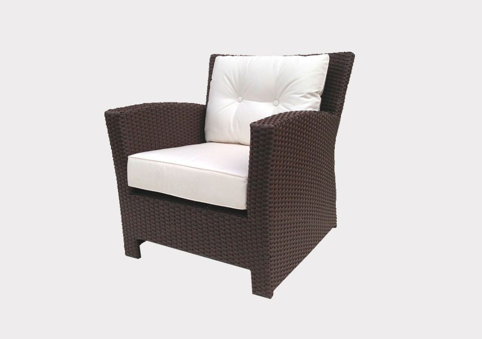 home furniture products8