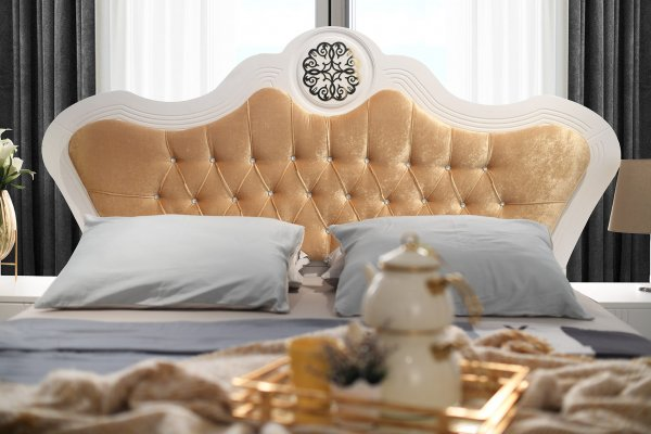 17 yatak odasi 4 min