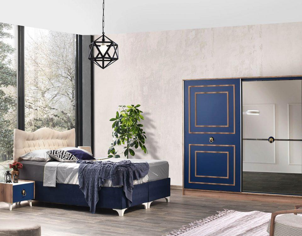 kuzey yatak odasi 1