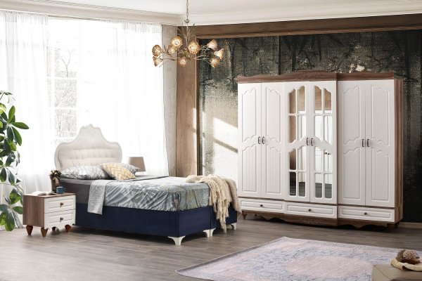 meric yatak odasi 1
