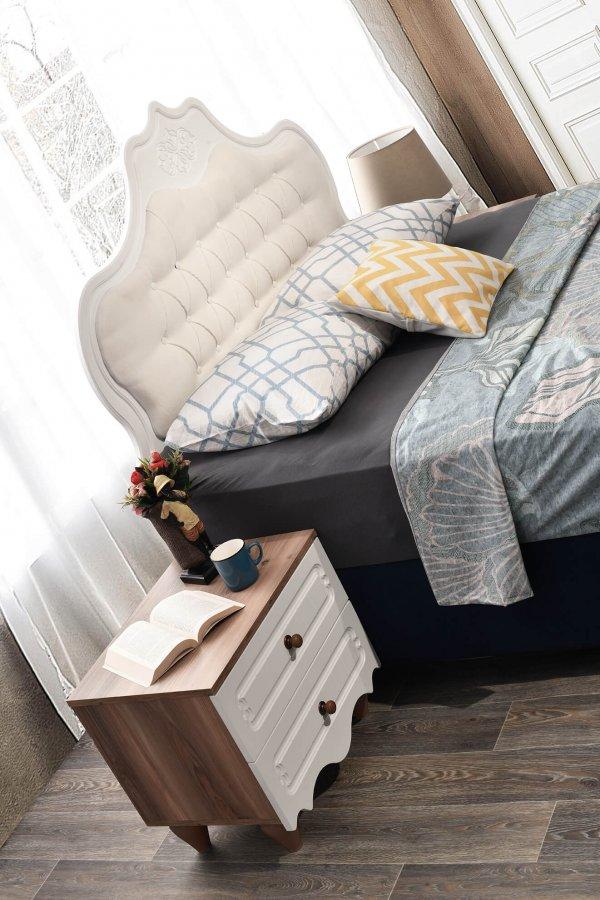 meric yatak odasi 3