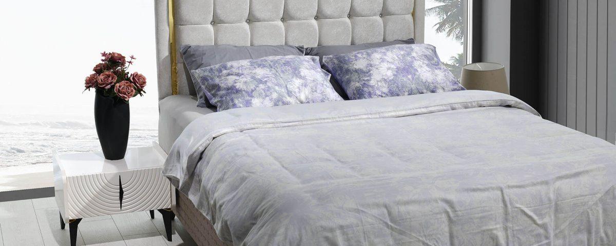 Lisbon 7 yatak odasi 8 copy