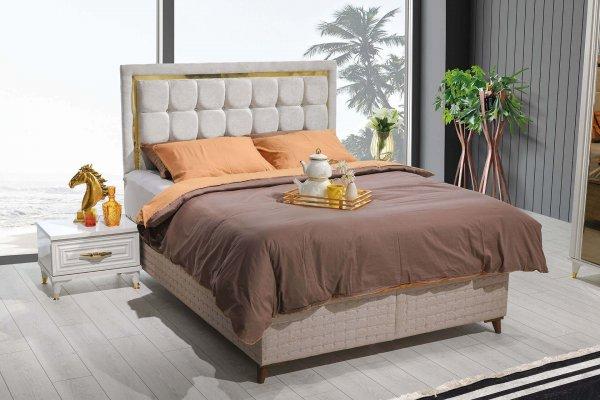 Panorama 1 yatak odasi 4 copy