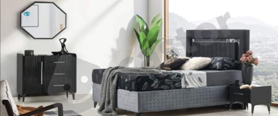 yatak-odasindaki-mobilyalar